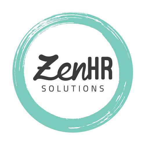 zen data services private limited