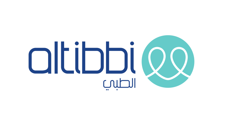 Image result for altibbi